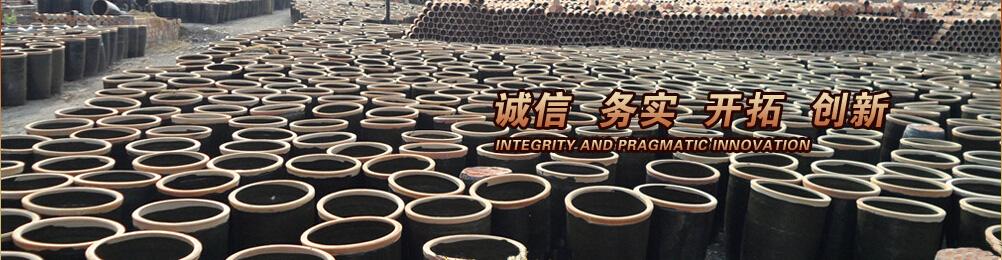 山西醋缸,300公斤醋缸价格,万博体育max醋缸生产厂家